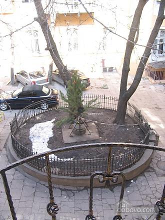 City center apartment, Una Camera (71722), 007