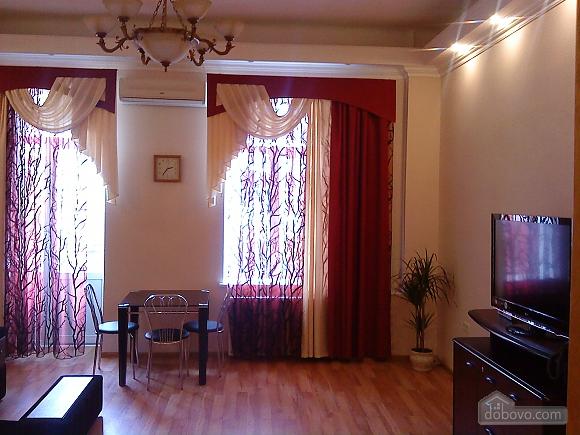 Красивая квартира в Центре Киева, 2х-комнатная (26822), 004