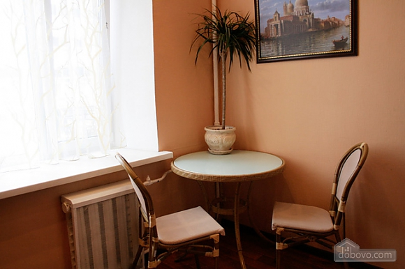 Pretty apt in the city center, One Bedroom (26822), 005