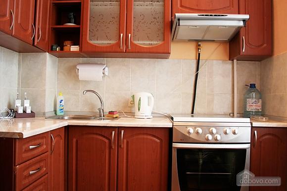 Красивая квартира в Центре Киева, 2х-комнатная (26822), 006