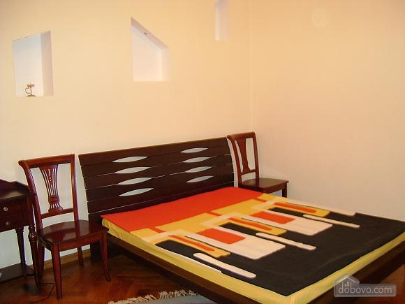 Apartment on Deribasovskaya Street, Monolocale (94370), 001