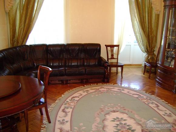Apartment on Deribasovskaya Street, Monolocale (94370), 005