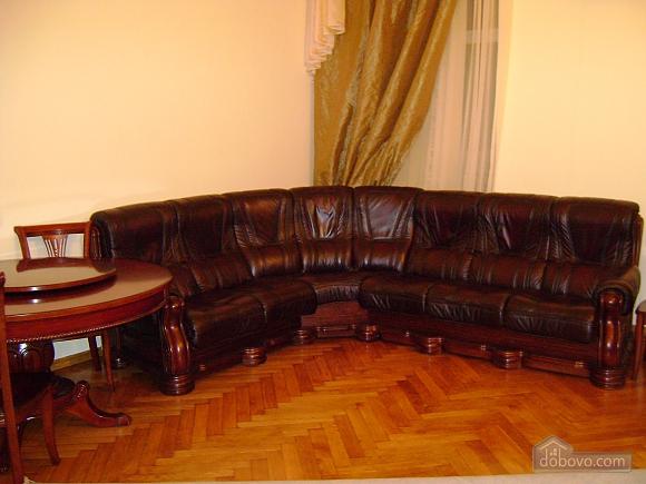 Apartment on Deribasovskaya Street, Monolocale (94370), 003