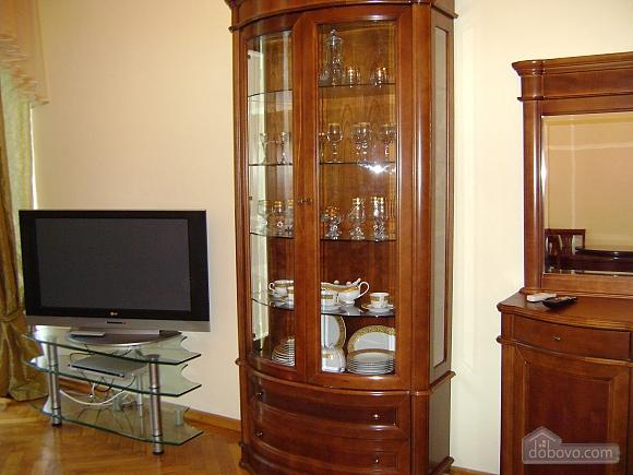 Apartment on Deribasovskaya Street, Monolocale (94370), 002
