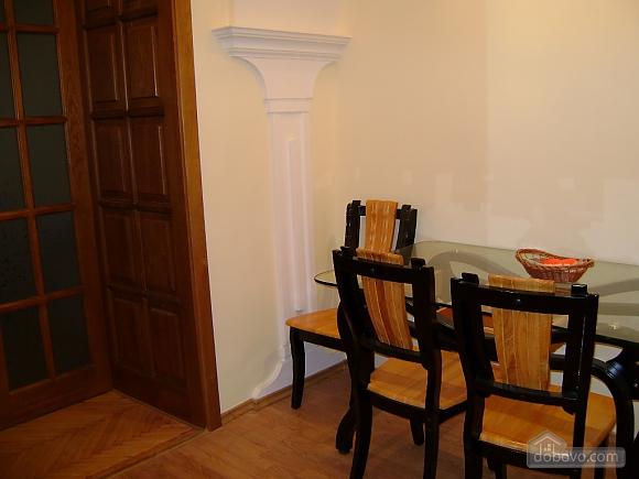 Apartment on Deribasovskaya Street, Monolocale (94370), 004