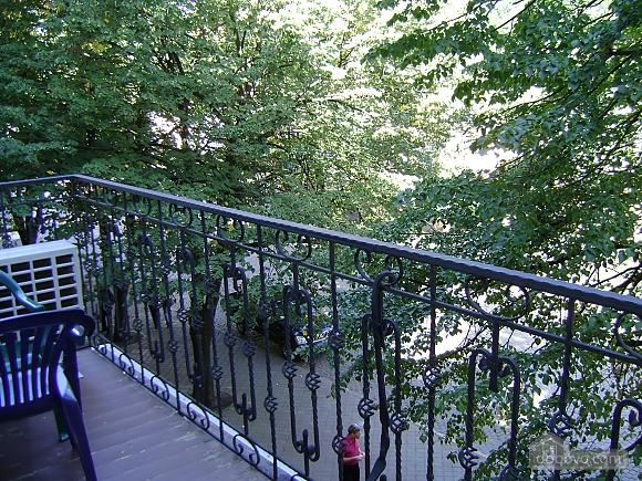 Apartment on Deribasovskaya Street, Monolocale (94370), 006