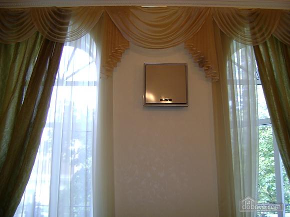 Apartment on Deribasovskaya Street, Monolocale (94370), 007