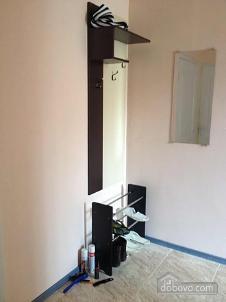 Near the sea, Two Bedroom (71920), 005