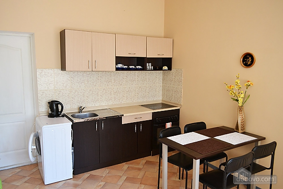 Near the sea, Two Bedroom (71920), 002