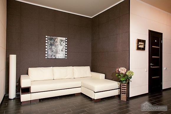 Квартира поряд із центром та Аркадією, 3-кімнатна (94436), 008