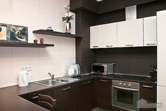 Квартира поряд із центром та Аркадією, 3-кімнатна (94436), 011
