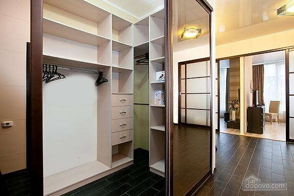 Arcadia area, Deux chambres (94436), 016