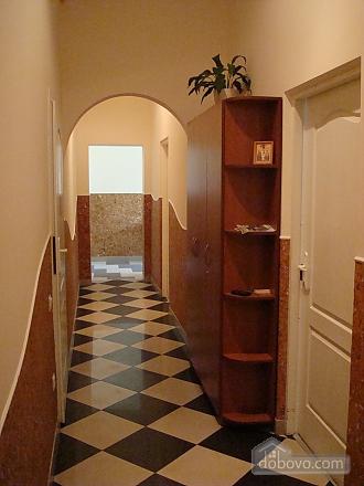 Світла квартира центрі міста, 2-кімнатна (49536), 007