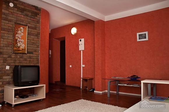 Метро КПИ, 2х-комнатная (27283), 004