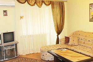Уютная квартира на улице Гоголя, 1-комнатная, 001