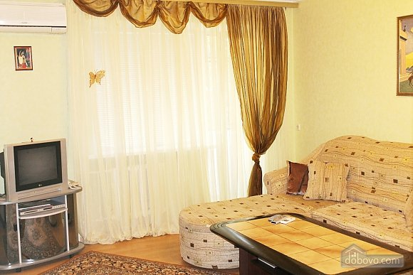 Comfortable apartment on Gogolya Street, Monolocale (49865), 001