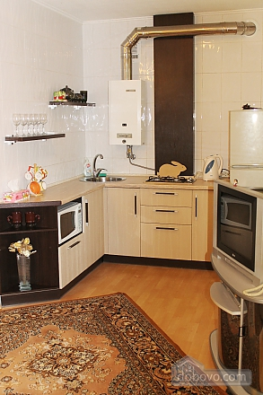 Comfortable apartment on Gogolya Street, Monolocale (49865), 003