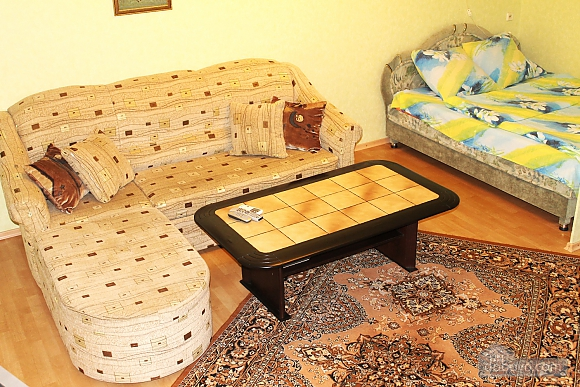 Comfortable apartment on Gogolya Street, Monolocale (49865), 005