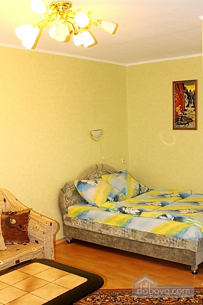 Comfortable apartment on Gogolya Street, Monolocale (49865), 007