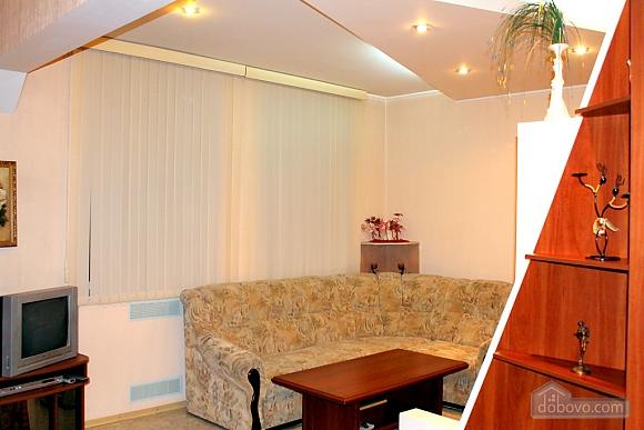 Апартаменты в историческом центре, 1-комнатная (72381), 002