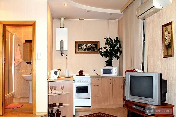 Апартаменты в историческом центре, 1-комнатная (72381), 005