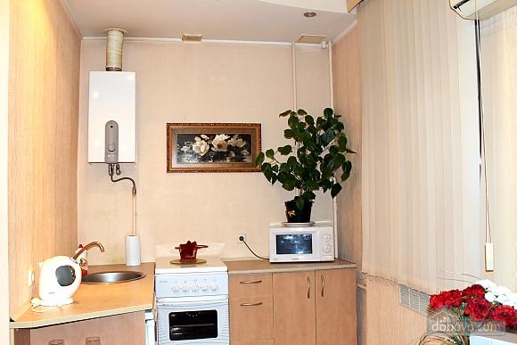 Apartment in the historical center, Studio (72381), 009