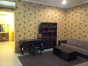 Nice apartment, One Bedroom, 006