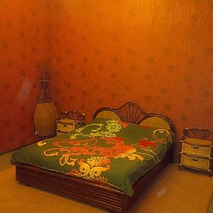 Nice apartment, One Bedroom, 001
