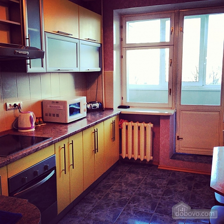 Spacious apartment, Due Camere (28074), 007
