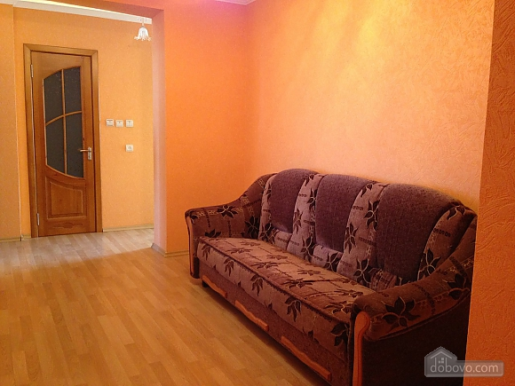 Spacious apartment, Due Camere (28074), 008