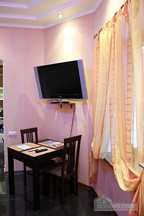 Wohnung im Zentrum, Studio (73304), 002