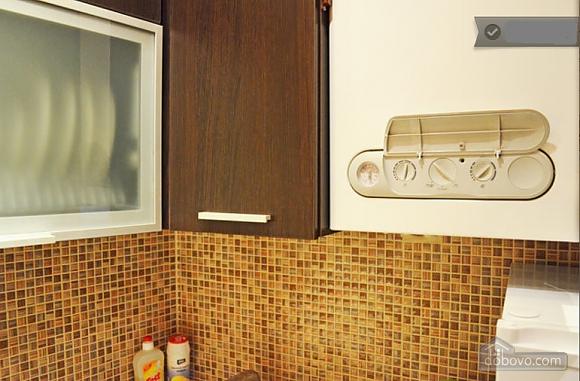 Apartment in the center, Monolocale (73304), 008