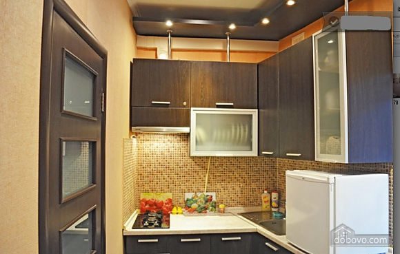 Apartment in the center, Monolocale (73304), 009