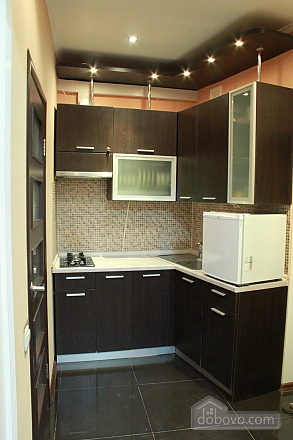 Apartment in the center, Monolocale (73304), 010