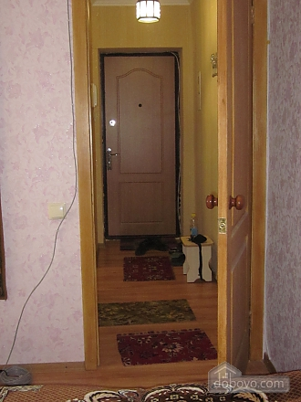 Apartment in Kharkov, Studio (50920), 003