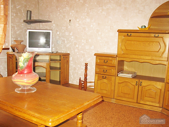 Spacious apartment, Una Camera (73766), 006