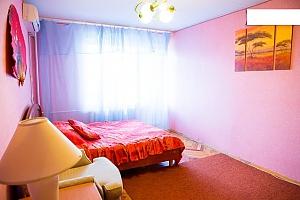 Квартира біля метро Лук'янівська, 1-кімнатна, 003