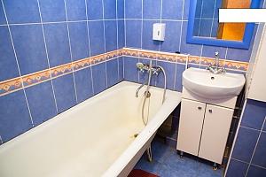 Квартира біля метро Лук'янівська, 1-кімнатна, 004