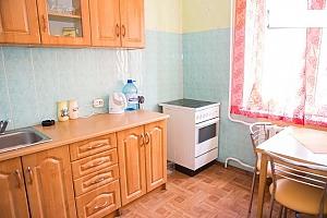 Квартира біля метро Лук'янівська, 1-кімнатна, 006