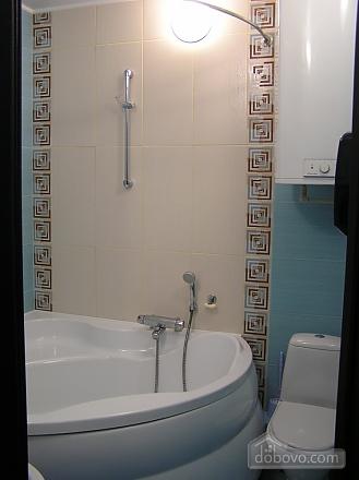 Квартира в центре возле метро Площадь Конституции, 3х-комнатная (51381), 032