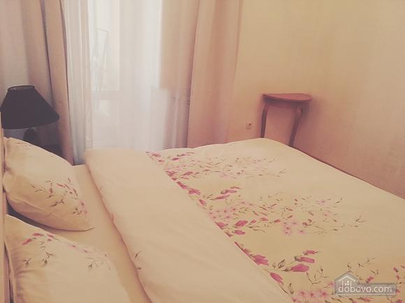 Квартира в самому центрі Києва, 2-кімнатна (51579), 006