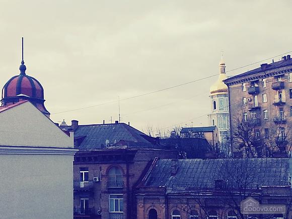 Квартира в центре Киева, 2х-комнатная (96611), 011