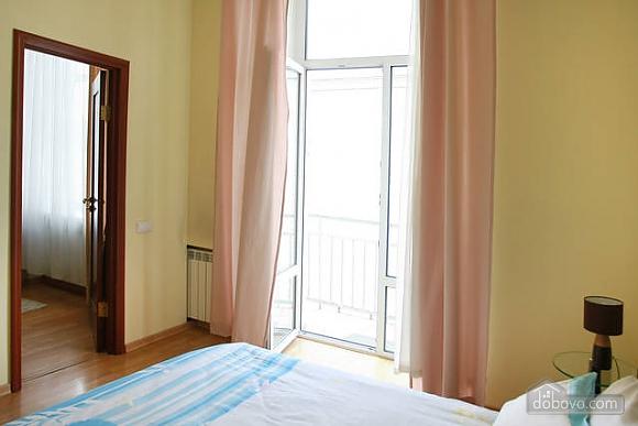 Квартира в центре Киева, 2х-комнатная (96611), 009
