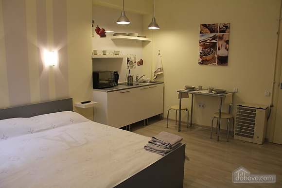 Cosy apartment on Rynok square with air conditioning, Studio (52040), 002