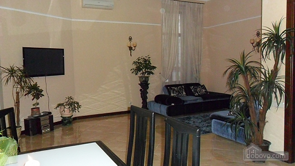 Luxury on Deribassovskaya, Due Camere (52106), 004