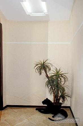 Квартира класу люкс біля Дерибасівської, 3-кімнатна (52106), 015