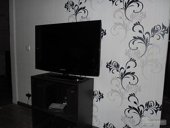 Apartment near Vokzalna and KPI metro stations, Studio (97402), 002