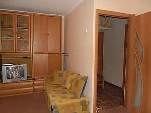 Метро Берестейская, 1-комнатная, 001