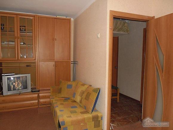 Subway Beresteyskaya, Monolocale (74952), 001