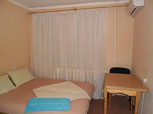 Метро Берестейская, 1-комнатная, 002